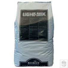 Light Mix BioBizz