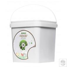 Biobizz Pre-Mix 5L Tub BioBizz