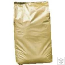 Gold Bag Soil Mix - 50 Litres