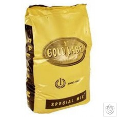 Gold Label Special Mix 50 Litres