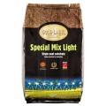 Gold Label Special Mix Light 50 Litres Gold Label