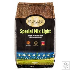 Gold Label Special Mix Light 50 Litres