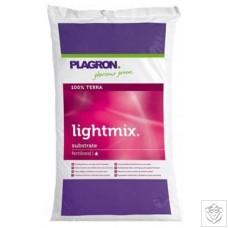 Light Mix 50 Litres Plagron