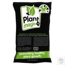 Soil Supreme 50 Litres Plant Magic
