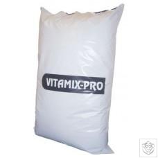 Vitamix Pro Soil Mix - 50 Litres