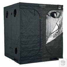 Bloomroom Large Plus 3m x 1.5m x 2m Century Grow Systems
