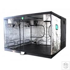 Budbox Titan 3-HL 300x300x220cm BudBox