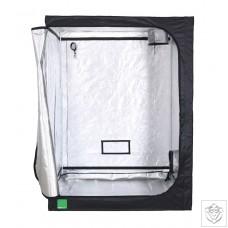 BudBox LITE 150 x 150 x 200cm Grow Tent BudBox