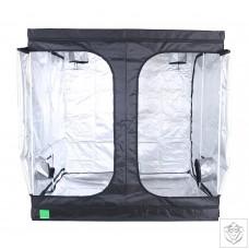BudBox LITE 200 x 200 x 200cm Grow Tent BudBox