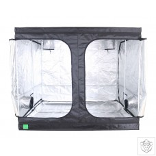 BudBox LITE 240 x 240 x 200cm Grow Tent BudBox