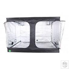 BudBox LITE 300 x 300 x 200cm Grow Tent BudBox