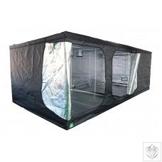 BudBox LITE 600 x 300 x 200cm Grow Tent BudBox