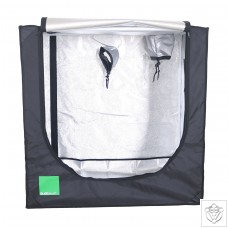 BudBox LITE 60 x 60 x 90cm Grow Tent BudBox
