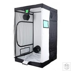 Budbox Pro XL-HL 120 x 120 x 220cm BudBox