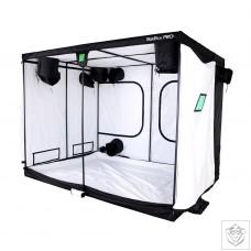 Budbox Titan 1 plus-HL 200 x 300 x 220cm Grow Tent