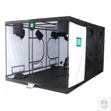 Budbox Pro Titan2 HL 360 x 240 x 220cm