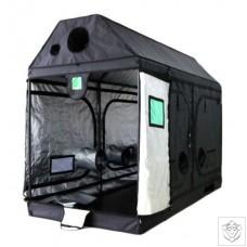 Budbox Pro XXLR 120 x 240 x 180 BudBox