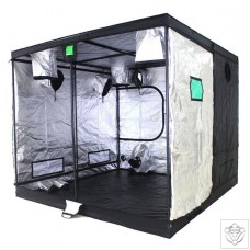 Budbox Pro 200 x 200 x 200cm