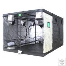 Budbox Pro 360 x 240 x 200cm
