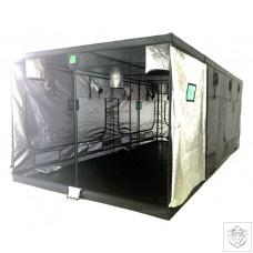 Budbox Pro 600 x 300 x 220cm BudBox
