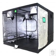Budbox Pro 240 x 240 x 200cm