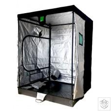 Budbox Pro 150 x 150 x 200cm