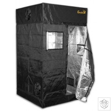 "Gorilla Grow Tent - 4' x 4' x 6' 11"" Gorilla Grow Tents"