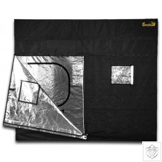 "Gorilla Grow Tent - 5' x 9' x 6' 11"" Gorilla Grow Tents"