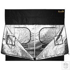 "Gorilla Grow Tent - 10' x 10' x 6' 11"" Gorilla Grow Tents"
