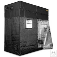 "Gorilla Grow Tent - 4' x 8' x 6' 11"" Gorilla Grow Tents"
