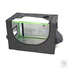 Green-Qube 60 - 60cm x 60cm x 90cm Green Qube