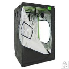Green-Qube GQ100 - 100 x 100 x 200cm