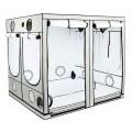 HOMEbox Ambient R240 240 x 120 x 200cm HOMEBox