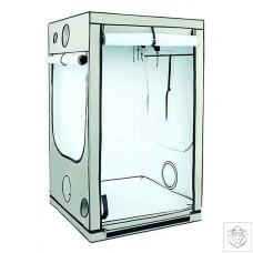 Homebox Ambient Q150+ 150 x 150 x 220cm HOMEBox