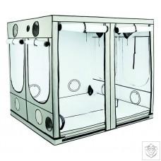 Homebox Ambient R240+ 240 x 120 x 220cm HOMEBox