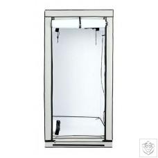 Homebox Ambient Q100+ 100 x 100 x 220cm HOMEBox