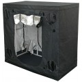 INTense I120 - L120cm W240cm H215cm Secret Jardin