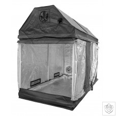LightHouse LOFT 2.4m Tent - 2.4m x 1.2m x 1.8m LightHouse