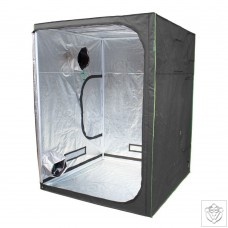 MAX 1.5m x 1.5m x 2m Grow Tent LightHouse