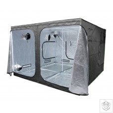 MAX 3m x 3m x 2m Grow Tent LightHouse