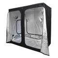 MAX XL 300 x 150 x 220cm Grow Tent LightHouse