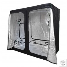 MAX XL 300 x 150 x 220cm Grow Tent LightHouse