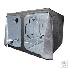 MAX XL 300 x 300 x 220cm Grow Tent LightHouse