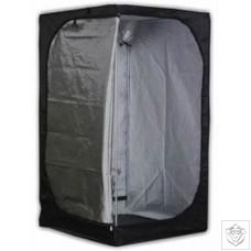 Mammoth Darkroom Pro 100 - 100 x 100 x 180cm Nutriculture