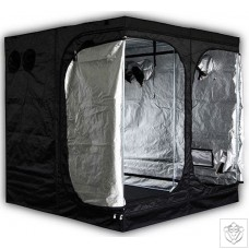 Mammoth Darkroom Pro 200 - 200 x 200 x 200cm Nutriculture