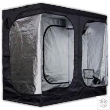 Mammoth Darkroom Pro 240 - 240 x 240 x 200cm Nutriculture