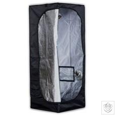 Mammoth Darkroom Pro 60 - 60 x 60 x 160cm Nutriculture