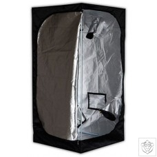 Mammoth Darkroom Pro 90 - 90 x 90 x 180cm Nutriculture