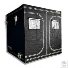 Matrix 200x200x200cm Matrix Grow Tents