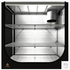 Dark Propagator Tent dP120 - 120 x 60 x 120cm